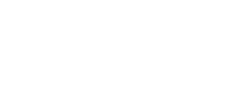 RCP Royal College of Physicians